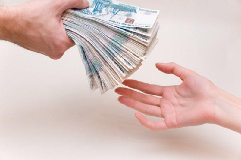 Быстрый кредит взять в минске как получить теплый кредит ощадбанк
