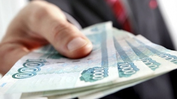 Онлайн денежный кредит взять кредит безработному в витебске