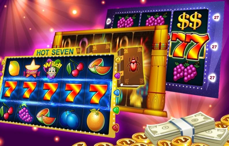 Гемблинг игровые автоматы фильмы онлайн джеймс бонд все фильмы казино рояль