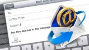 электронная почта рейтинг - фото 11