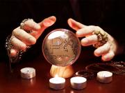 Почему часто валютные аналитики ошибаются по курсу доллара