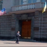 Визовый центр великобритании в москве официальный сайт телефон